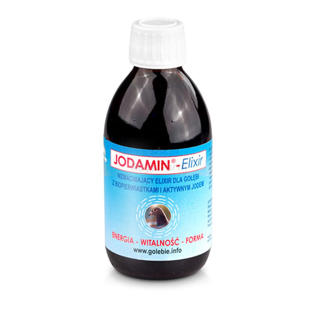JODAMIN- Elixir 250ml