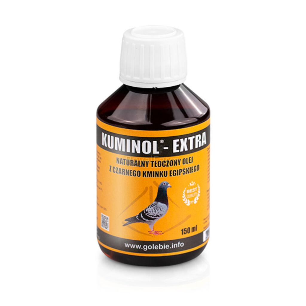 KUMINOL-EXTRA 150ml