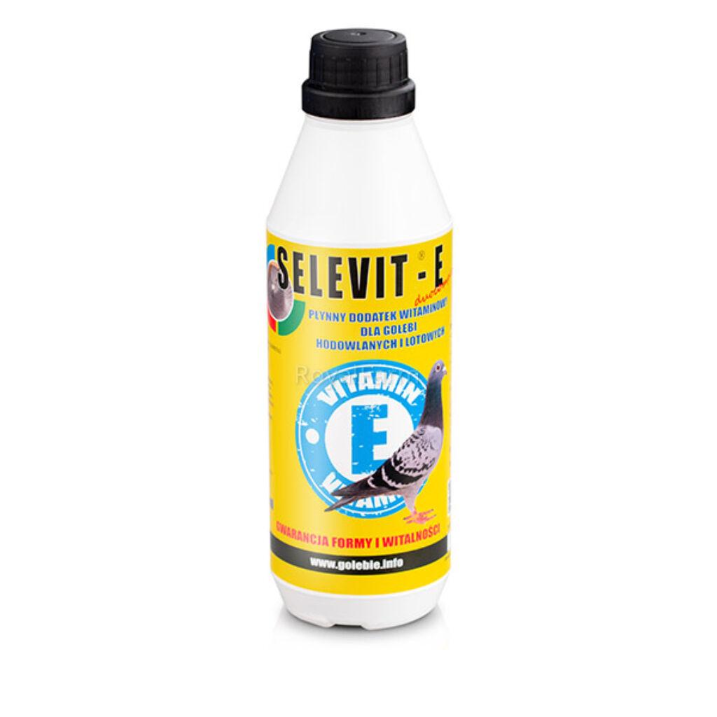 SELEVIT-E 500ml