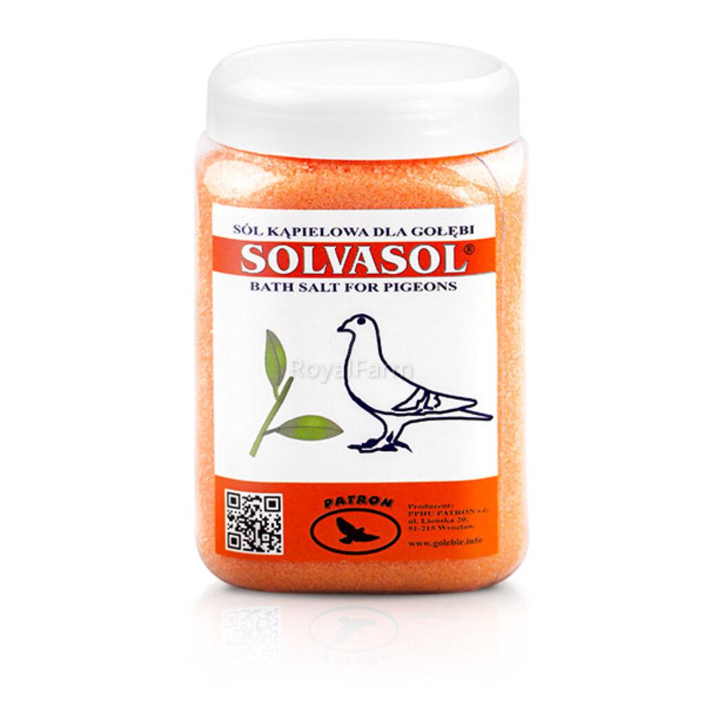 SOLVASOL 500g
