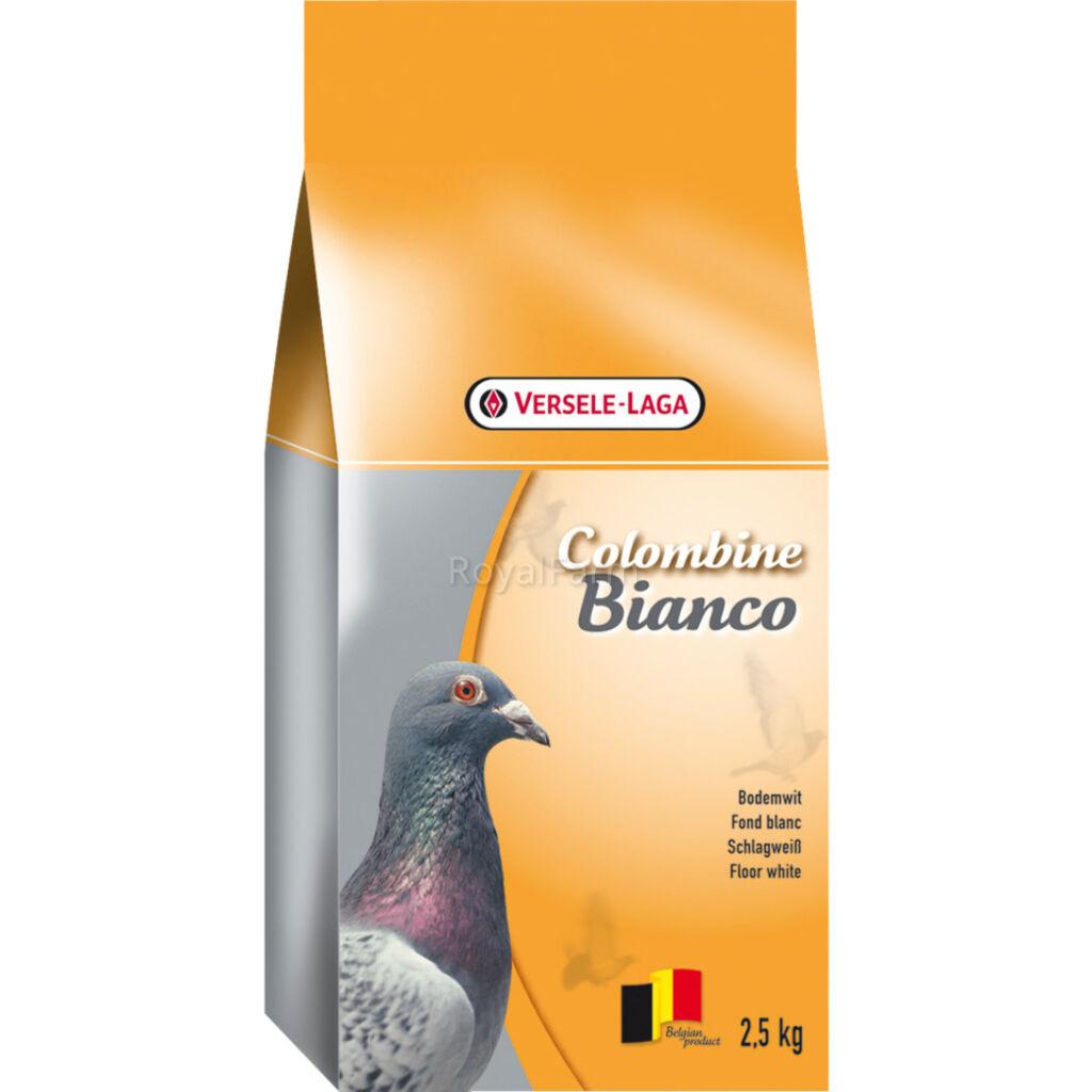 Bianco-Dúcfertőtlenítő - 2,5 kg