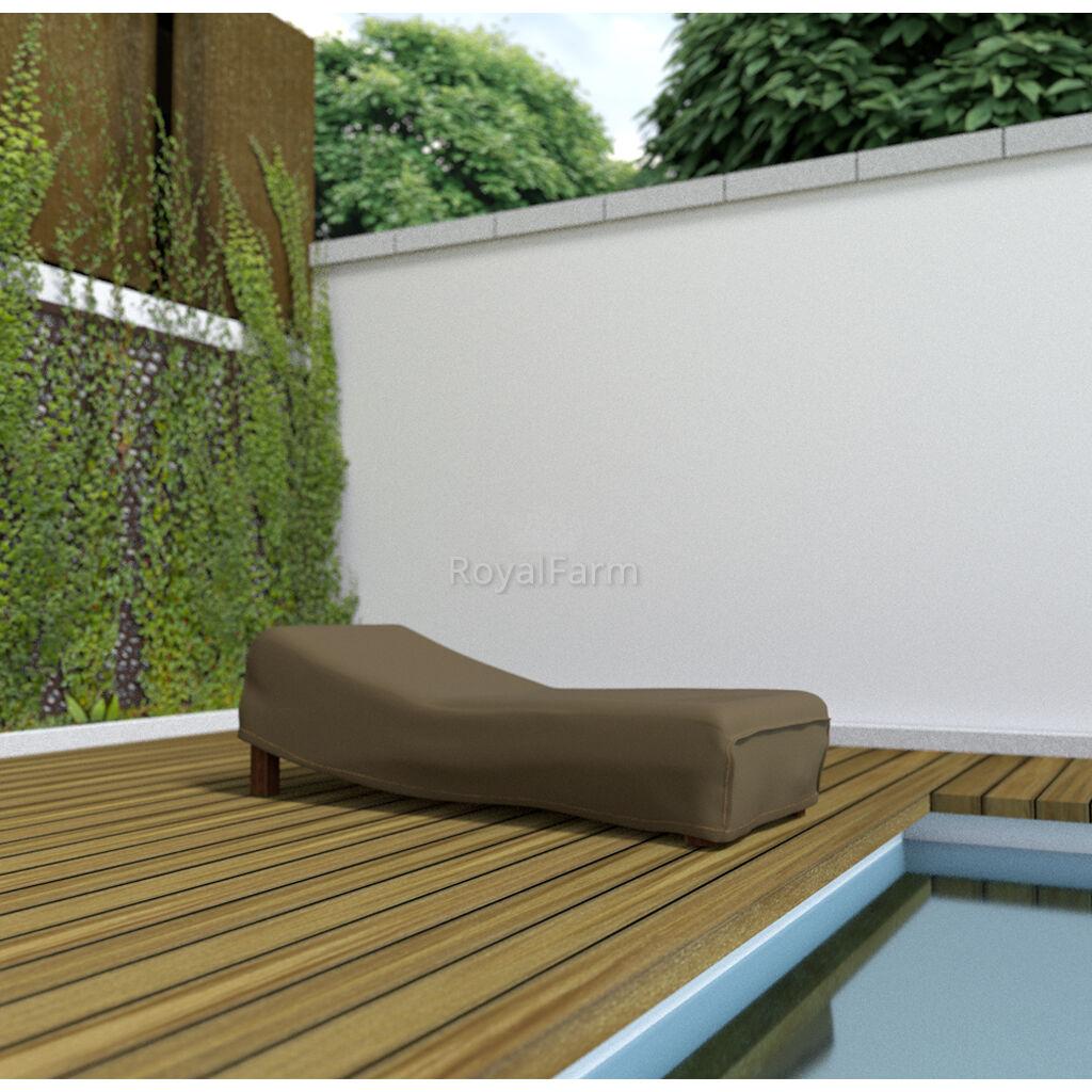COVERTOP vízálló bútortakaró szövet 90 g/m2