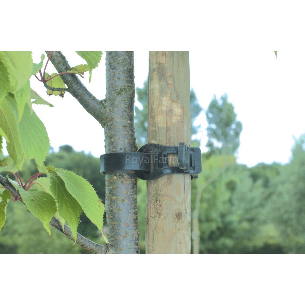 TREE TIE fatörzskötöző