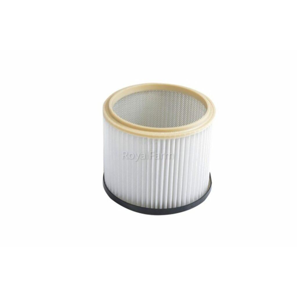 EKF 1009 - Hepa filter hecht8314(z)-hez