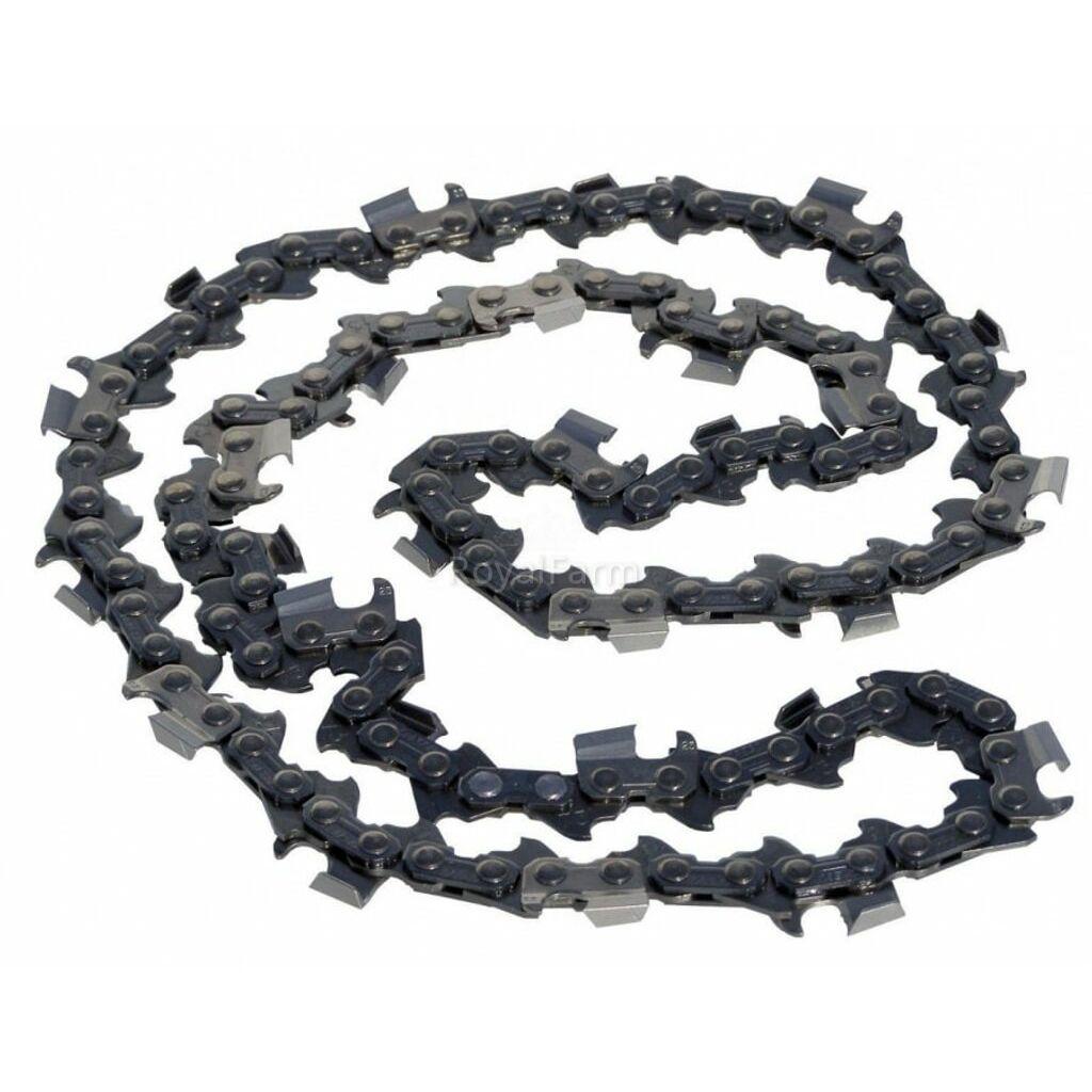 33 E 25 R - Hecht lánc 3/8 micro-1,3 mm, 410 szem, 7,6m