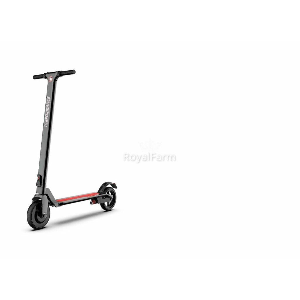 HECHT 5166 - Akkumulátoros roller