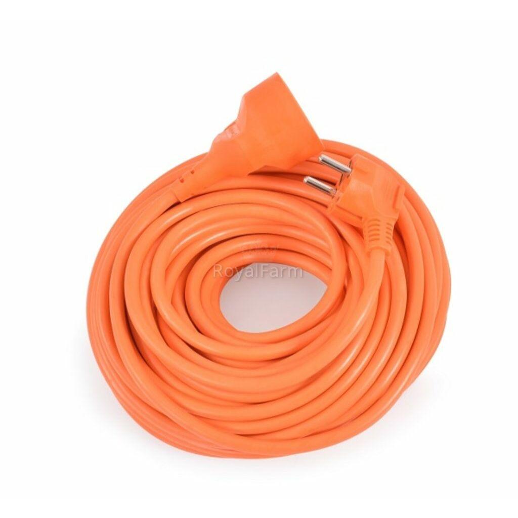 130153 - Hosszabbító kábel - 30 méteres