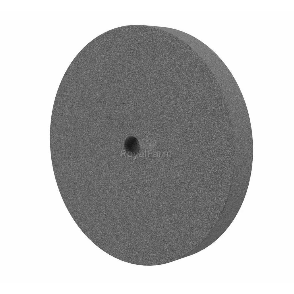 HECHT 172660 - Csiszolókorong, k60 (150x16x12,7)