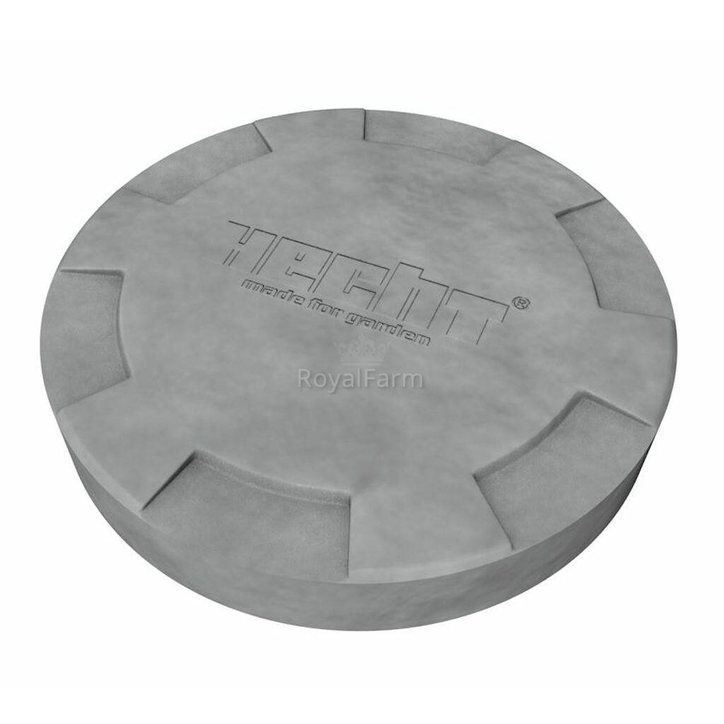 HECHT 8001018 - Kerék súlyok