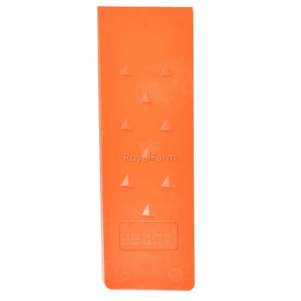 HECHT 900405 - Műanyag széthúzható ék