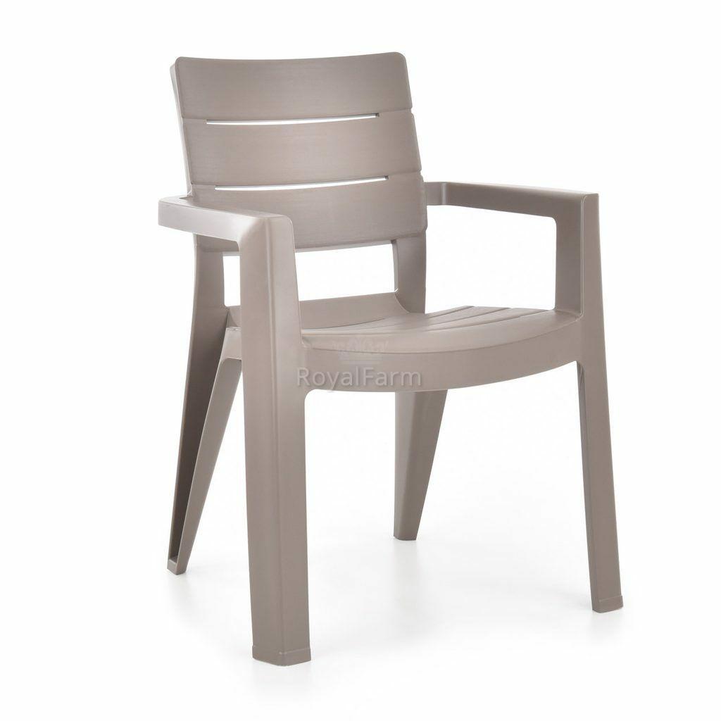 HECHTANEGADABCHAIR - Anegada beige szék