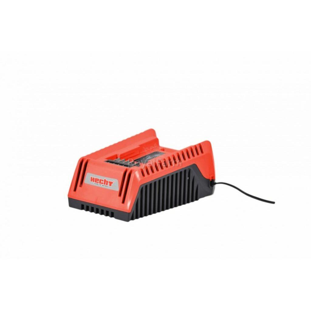 HECHT 005046 - Akkumulátor töltő akku program 5040