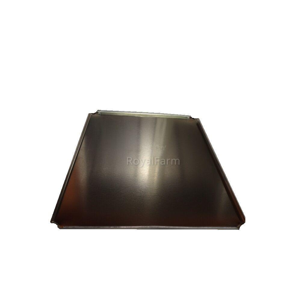 Fürjketrec alomtálca 60 cm