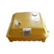IO-1PTEHF négyszögletű keltetőgép + hőfokszabályzó